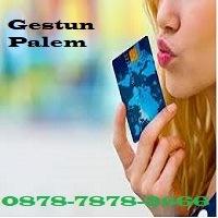 GESTUN TAMAN PALEM 0878-7878-3666 GESTUNBOSS.COM