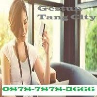 Gesek Tunai Tangcity 0878-7878-3666 Gestunboss.com