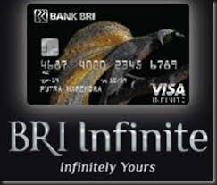 Poin Reward Bri Infinite Card Gestun Boss 0878 7878 3666 Gestun Jakarta