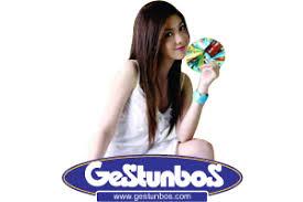 Gestun Boss 0878-7878-3666