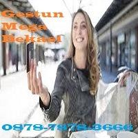 Gestun Mega Bekasi 0878-7878-3666 GEstunboss.com