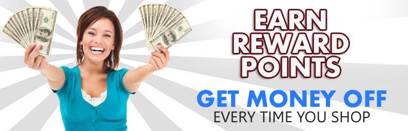 Cara Penukaran Poin Reward Jadi Uang Cash Gestun Boss 0878 7878 3666 Gestun Jakarta