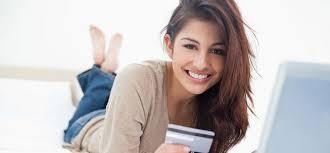 Cara bayar kartu kredit 0878-7878-3666-Gestunbos.com