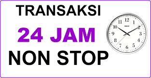 Jasa Gestun Online 0878-7878-3666 -gestunboss.com