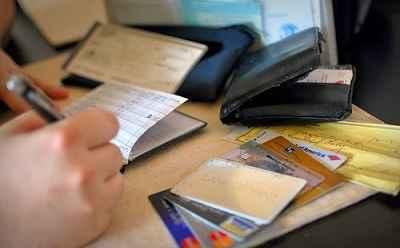 tips-cepat-melunasi-hutang-kartu-kredit 0878-7878-3666 Gestunboss.com